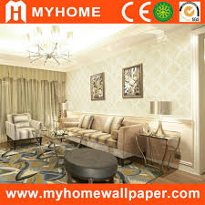 Furniture Design For Living Room In Pakistan Wallpaper In Pakistan Wallpaper In Pakistan Suppliers And