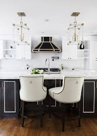 The  Best Art Deco Kitchen Ideas On Pinterest Art Deco Tiles - Art deco kitchen cabinets