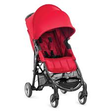 Disney Umbrella Stroller With Canopy by Strollers Babyjoggerusastore