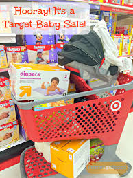 Baby Boy Clothes Target Target Baby Sale Is On For Diapers Nursery And Baby Essentials