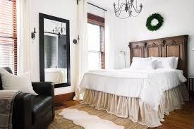 17 practical bedroom updates that also look amazing hometalk