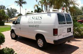 sykes painting services west palm beach fl 33406 yp com