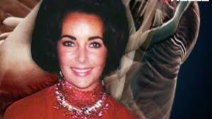 elizabeth taylor died elizabeth taylor ex larry fortensky dies sister reveals sad final days