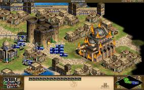414 best video games images on pinterest videogames video games 7 best medieval games ever made about history