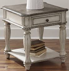 antique white distressed coffee table distressed white coffee table beautiful coffee table distressed