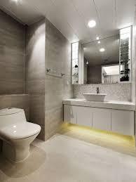 led light fixtures for bathroom bathroom lighting floating bathroom led behind lights for tiles