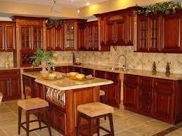 Light Cherry Kitchen Cabinets Light Cherry Kitchen Cabinets Cherry Kitchen Cabinets In Kitchen