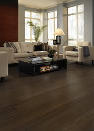 classique floors green options