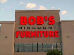 Beautiful Furniture Discount Store  Bobs Discount Furniture To - Cheap furniture chicago