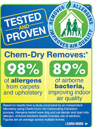 Upholstery Dry Cleaning Products Abc Chem Dry Carpet Cleaning And Upholstery Cleaning