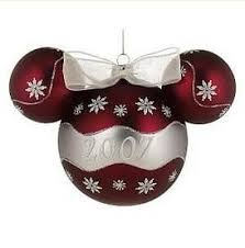 195 best disney ornaments 3 images on disney
