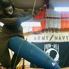 vineyard boise christian fellowship boise army navy store garden city stores shops
