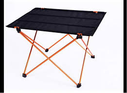 table pliante bureau portable pliable table pliante bureau meubles en plein air de pique