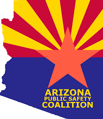azpsc arizona public safety coalition