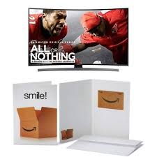 samsung amazon black friday top 10 best amazon black friday 2016 tv deals