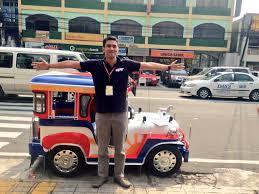 philippine jeepney victoria tulad on twitter