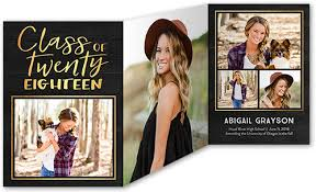 high school graduation announcement wording graduation announcement wording ideas for 2018 shutterfly