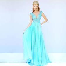 norman dresses 7 utterly prom dresses 50 dresses