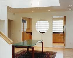 design home interiors margate margate interior