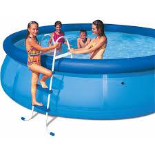 Intex Inflatable Pool Intex 42