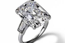the wedding ring in the world the most expensive wedding ring wedding corners