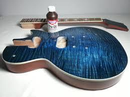diy les paul guitar kit archives fredyen com