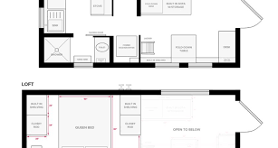 our tiny house floor plans construction pdf sketchup kaf mobile