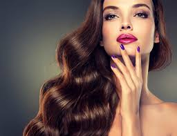 hair makeup makeup and eyelash extensions locks hair beauty salon
