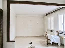 chambre de commerce yutz maison 2 chambres à vendre à yutz réf rnbw immotop lu