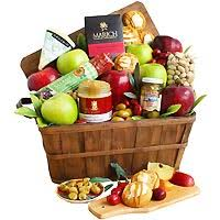 housewarming gift baskets housewarming gift baskets housewarming gifts housewarming