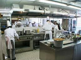 cuisine collective lease brokers com commercial financing solutions lease brokers com