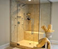Luxury Shower Doors Creative Space Shower Doors More Hadley Ma