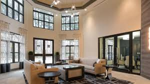 Apartments Condos For Rent In Atlanta Ga 3 Bedroom Apartments In Midtown Atlanta Ga Curtain Townhomes For