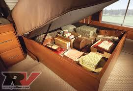 Under Bed Storage Ideas Under Bed Storage Africa House Ideas Pinterest Bed Storage