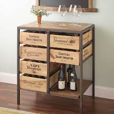 kitchen islands wine furniture furniture wine enthusiast