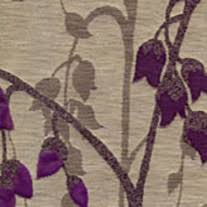 Aubergine Roman Blinds New Roman Window Blind Collection Contemporary And Luxurious