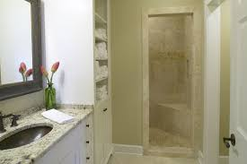 Bathroom Shower Windows by Bathroom Shower Tub Ideas Glass Windows With Blinds Rectangle