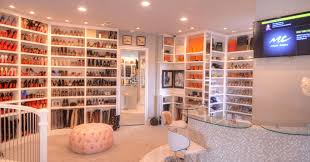 Biggest Home Design Trends by Top Biggest Walk In Closet Home Decor Color Trends Fresh Under