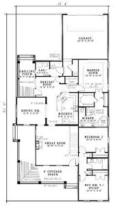 Ranch Basement Floor Plans Houses Photograph Ranch Style Homes With Walkout Basements