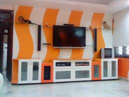 Home Interior Design Madurai DecoHOME