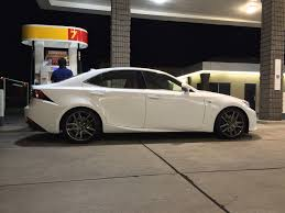 lexus is350 performance mods pic of your 3is right now page 70 clublexus lexus forum