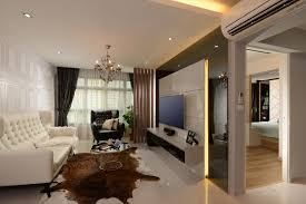 U Home Interior Design Pte Ltd Home Renovation Singapore Darwin Interior