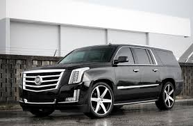 cadillac escalade 2016 cadillac escalade pictures posters news and videos on your