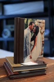 wedding album printing how to design structure shoot to tell your client s story