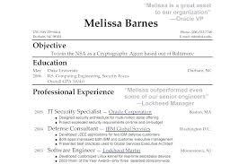 curriculum vitae for graduate template resume for graduate template collaborativenation com
