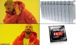 Amd Meme - amd memes starecat com
