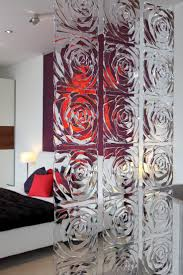 254 best room dividers images on pinterest hanging room dividers