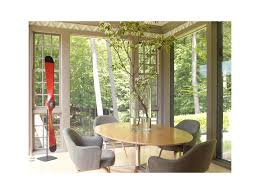 eclectic dining room tables dining room excellent curvy dining