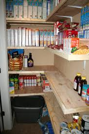 just because i am me the cupboard under the stairs kitchen