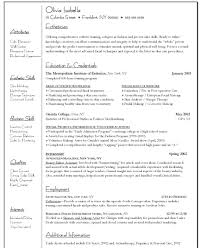 Instructor Resume Example by Resume Inn Ventures Care Com Resume T Cover Letter Examples